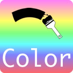 icon_color