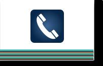 沖縄県 宜野湾市 美容室 ファイヤーヘッド 電話